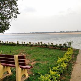 Dhabaleswar Temple Cuttack – Page 3 – Nirupama Hotel in Dhabaleswar
