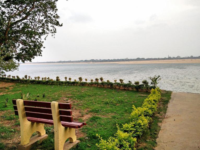 Nirupama Hotel Dhabaleswar