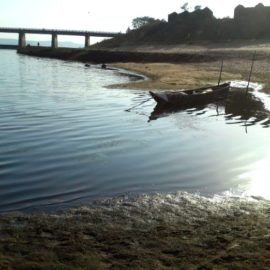 A Weekend Long Drive to Naraj Dam, Cuttack – Best Pictures on the Internet